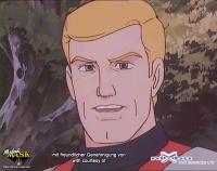 M.A.S.K. cartoon - Screenshot - Gate Of Darkness 198