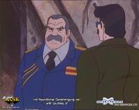 M.A.S.K. cartoon - Screenshot - Gate Of Darkness 310