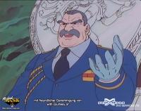 M.A.S.K. cartoon - Screenshot - Gate Of Darkness 366