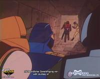 M.A.S.K. cartoon - Screenshot - Gate Of Darkness 453