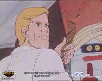 M.A.S.K. cartoon - Screenshot - Gate Of Darkness 129