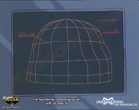 M.A.S.K. cartoon - Screenshot - Gate Of Darkness 378