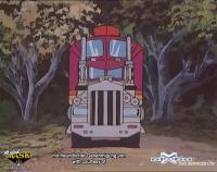 M.A.S.K. cartoon - Screenshot - Gate Of Darkness 223