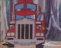 M.A.S.K. cartoon - Screenshot - Gate Of Darkness 423