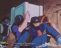 M.A.S.K. cartoon - Screenshot - Gate Of Darkness 462