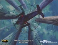M.A.S.K. cartoon - Screenshot - Gate Of Darkness 577