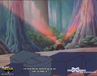 M.A.S.K. cartoon - Screenshot - Gate Of Darkness 532