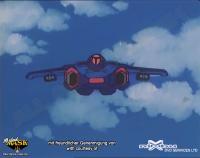 M.A.S.K. cartoon - Screenshot - Gate Of Darkness 384
