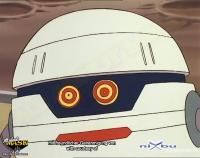 M.A.S.K. cartoon - Screenshot - The Ultimate Weapon 269