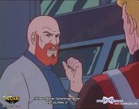 M.A.S.K. cartoon - Screenshot - Gate Of Darkness 394