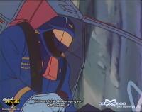 M.A.S.K. cartoon - Screenshot - Gate Of Darkness 487