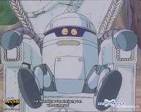 M.A.S.K. cartoon - Screenshot - Gate Of Darkness 593