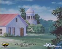 M.A.S.K. cartoon - Screenshot - Gate Of Darkness 079