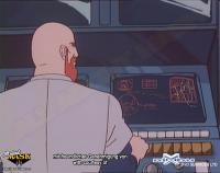 M.A.S.K. cartoon - Screenshot - Gate Of Darkness 301