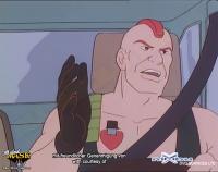 M.A.S.K. cartoon - Screenshot - Gate Of Darkness 276