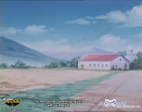 M.A.S.K. cartoon - Screenshot - Gate Of Darkness 070
