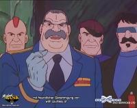 M.A.S.K. cartoon - Screenshot - Gate Of Darkness 322