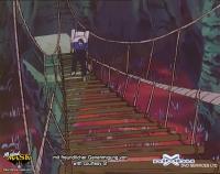 M.A.S.K. cartoon - Screenshot - Gate Of Darkness 343