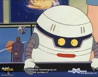 M.A.S.K. cartoon - Screenshot - The Ultimate Weapon 176
