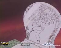 M.A.S.K. cartoon - Screenshot - Gate Of Darkness 321