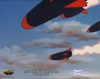 M.A.S.K. cartoon - Screenshot - The Ultimate Weapon 536