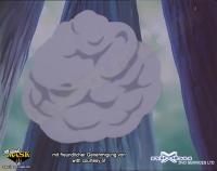 M.A.S.K. cartoon - Screenshot - Gate Of Darkness 539