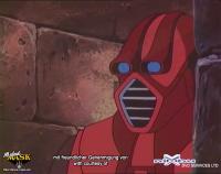 M.A.S.K. cartoon - Screenshot - Gate Of Darkness 459