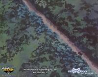 M.A.S.K. cartoon - Screenshot - Gate Of Darkness 225