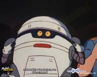 M.A.S.K. cartoon - Screenshot - The Ultimate Weapon 034