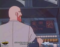 M.A.S.K. cartoon - Screenshot - Gate Of Darkness 302