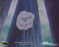 M.A.S.K. cartoon - Screenshot - Gate Of Darkness 538