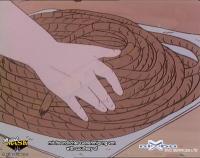 M.A.S.K. cartoon - Screenshot - Gate Of Darkness 131