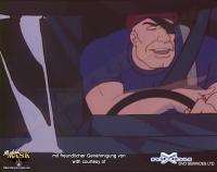 M.A.S.K. cartoon - Screenshot - Gate Of Darkness 292