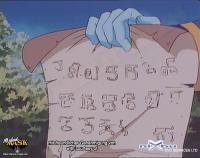 M.A.S.K. cartoon - Screenshot - Gate Of Darkness 167