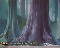 M.A.S.K. cartoon - Screenshot - Gate Of Darkness 583