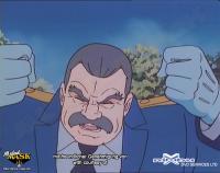 M.A.S.K. cartoon - Screenshot - Gate Of Darkness 157