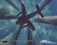 M.A.S.K. cartoon - Screenshot - Gate Of Darkness 579