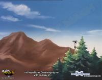 M.A.S.K. cartoon - Screenshot - The Ultimate Weapon 341