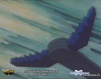 M.A.S.K. cartoon - Screenshot - Gate Of Darkness 523