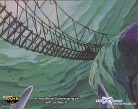 M.A.S.K. cartoon - Screenshot - Gate Of Darkness 326
