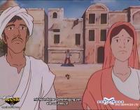 M.A.S.K. cartoon - Screenshot - Gate Of Darkness 054