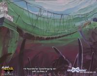 M.A.S.K. cartoon - Screenshot - Gate Of Darkness 319