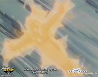 M.A.S.K. cartoon - Screenshot - Gate Of Darkness 543