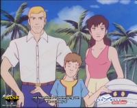 M.A.S.K. cartoon - Screenshot - The Manakara Giant 147