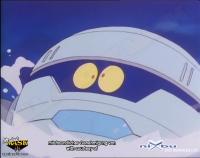 M.A.S.K. cartoon - Screenshot - The Manakara Giant 249
