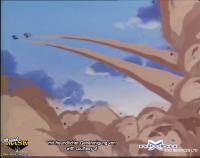 M.A.S.K. cartoon - Screenshot - The Manakara Giant 610