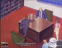 M.A.S.K. cartoon - Screenshot - The Manakara Giant 092