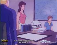 M.A.S.K. cartoon - Screenshot - The Manakara Giant 093