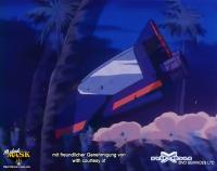 M.A.S.K. cartoon - Screenshot - The Manakara Giant 338