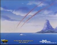 M.A.S.K. cartoon - Screenshot - The Manakara Giant 619